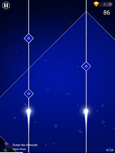 Dot Beat Magic: Rhythm Music Game 1.4 Screenshots 10