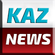 Kaznews.kz - Kazakhstan and world news