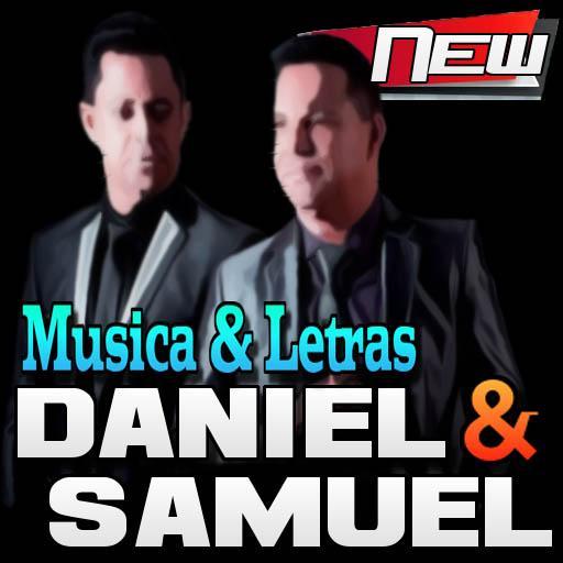 Baixar Daniel e Samuel Musica Gospel Antigas para Android