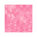 pink triangles chrome web store