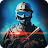 Modern Strike Online 1.19.2 Apk
