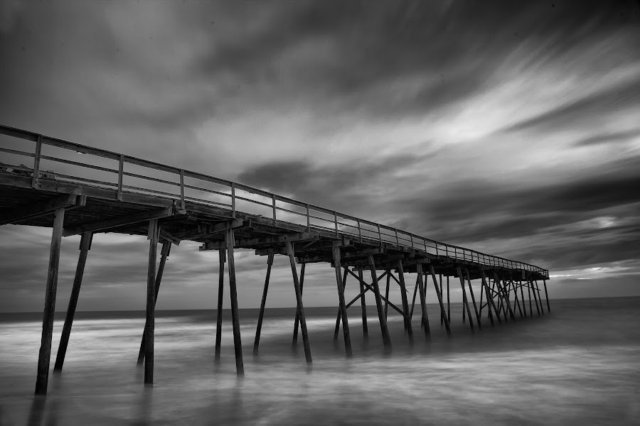 by Charles  English - Landscapes Travel
