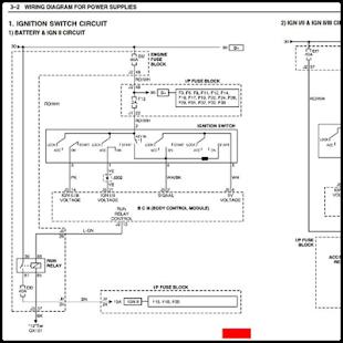 Wiring diagram ecm apl android di google play wiring diagram ecm gambar mini screenshot swarovskicordoba Choice Image