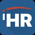 ИнфоТеКС-HR icon
