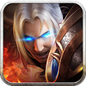 Legend of Norland - Epic ARPG icon