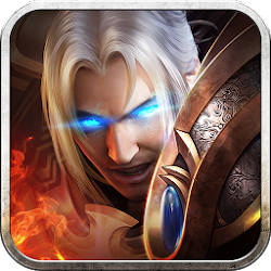 Legend of Norland - 3D ARPG