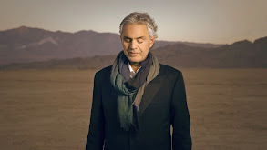 Andrea Bocelli: Cinema thumbnail