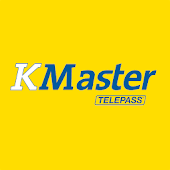 KMaster Driver