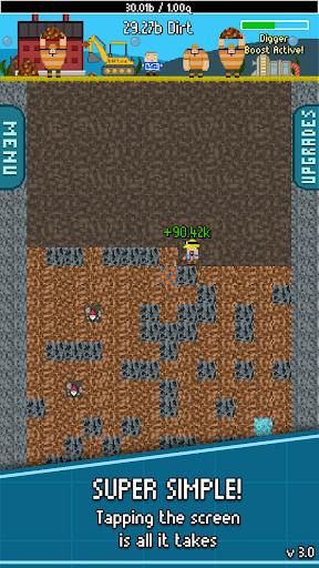 Dirt Inc. cheat screenshots 1