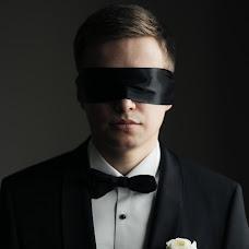 Wedding photographer Sergey Ulanov (SergeyUlanov). Photo of 19.02.2019