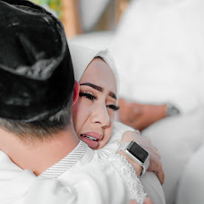 Wedding photographer Aftersight Aftersight (Aftersight). Photo of 27.03.2019