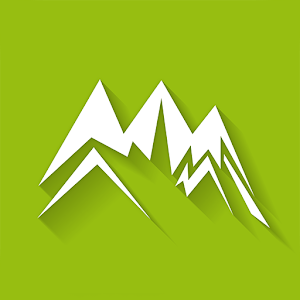 download CLIMBOS - world climbing topo apk