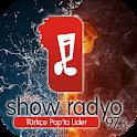 Süper Show Radyo icon