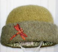 Photo: 2012 Hat #008