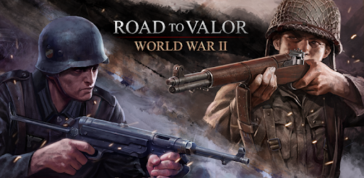 The biggest war in history, World War II. Be the General and gain the victory!