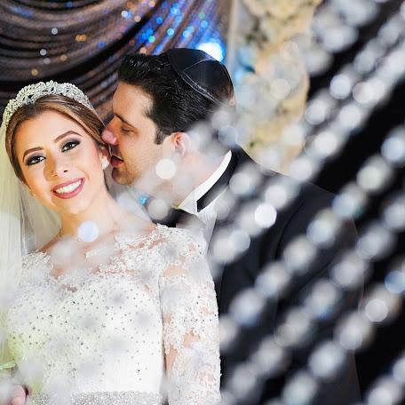Wedding photographer Edmondo Fasano colonna (eddyfoto). Photo of 02.09.2017