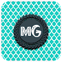 Monogram maker APK icon