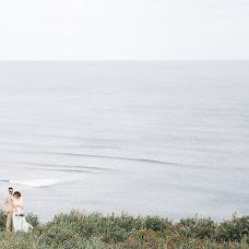 Wedding photographer Veronika Chernikova (chernikova). Photo of 12.05.2017