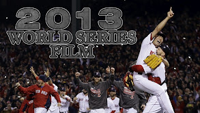 2013 World Series Film thumbnail