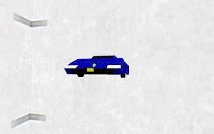 RS-N9M