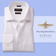 Zodiac photo 3