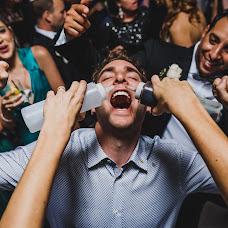 Fotógrafo de bodas Víctor Martí (victormarti). Foto del 31.01.2018
