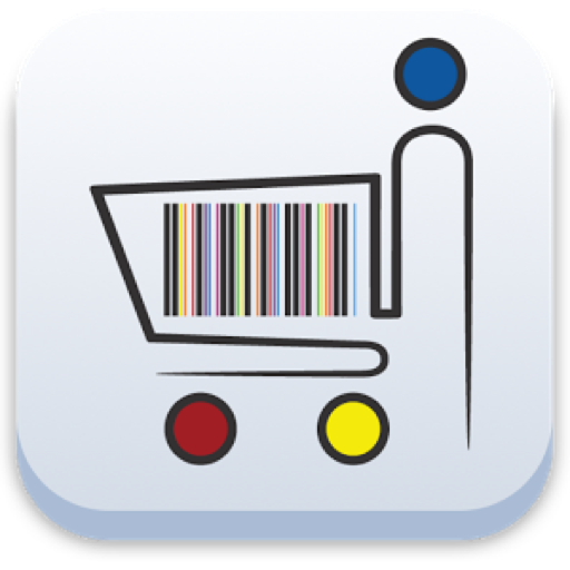 Elite One Store Android APK Download Free By EGrove Systems Corporation
