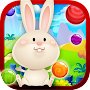Cute Rabbit Adventures 2 временно бесплатно