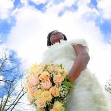 Wedding photographer Nelson Vieira (nelvieira). Photo of 22.04.2015