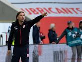 """🎥 Topaankoop van PSV gaat afgrijselijk in de fout: """"Hij is voetballend een erg goede keeper"""""""