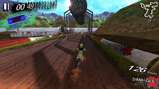 Ultimate MotoCross 4 5.0 de.gamequotes.net 5