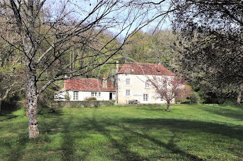 maison à Béthines (86)