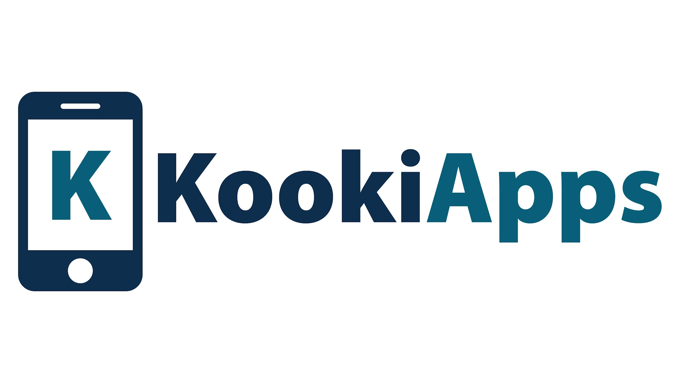 KookiApps