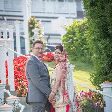 Wedding photographer Scott Pitts (pitts). Photo of 14.10.2015