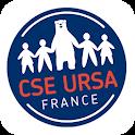CSE URSA icon