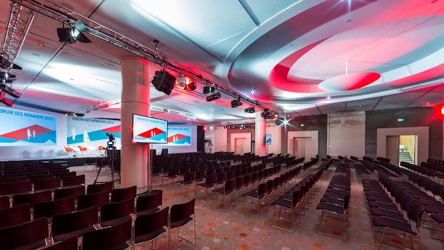 salons de l 39 aveyron paris bercy google On salon de l aveyron bercy