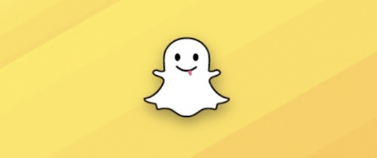 5 Things You Need to Know About SnapChat Marketing