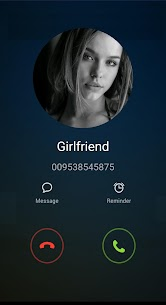 Fake Call Huawei App Download For Android 1