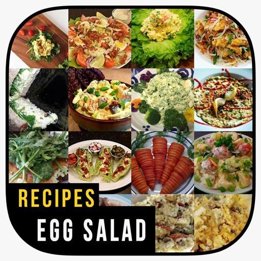 Salat zur Gewichtsreduktion Yahoo Esport