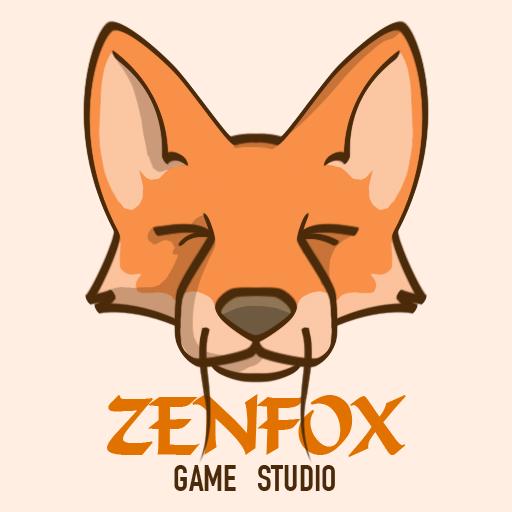 ZENFOX GAMES avatar image
