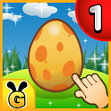 TAMAGO Monster : Season 1 icon