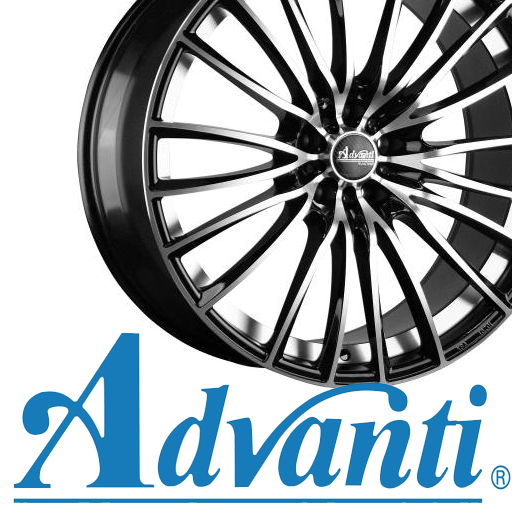 Avanti Racing 4D Wheeleditor 遊戲 App LOGO-硬是要APP