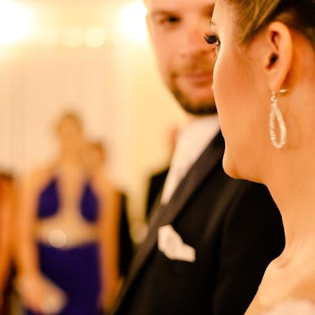 Fotógrafo de casamento Amanda Gombio (amandadiasg). Foto de 08.12.2017
