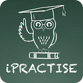 iPractise English Grammar