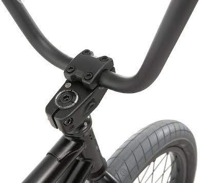 "Radio Darko 20"" Complete BMX Bike - 21"" TT alternate image 14"