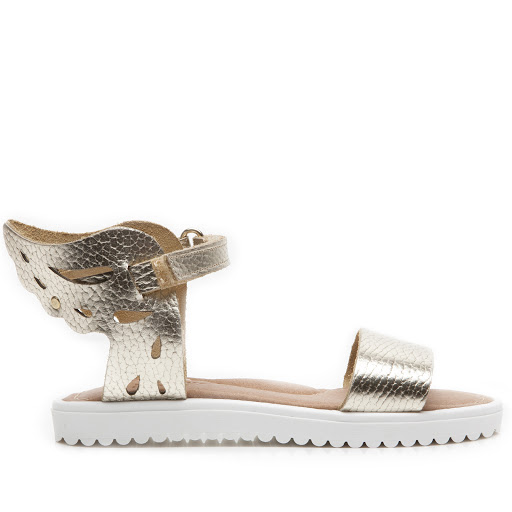 Primary image of Step2wo Madison - Wings Sandal