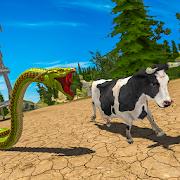 Download App Anaconda Snake Family Jungle RPG Sim