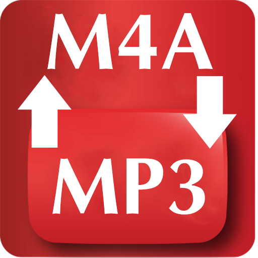 Convert m4a.. file APK for Gaming PC/PS3/PS4 Smart TV