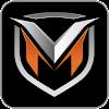 Maclan Racing SmartLink