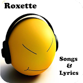 Roxette Songs & Lyrics